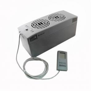 Hydra LG Humidifier Gray [CL122017]-www.cigarplace.biz-24